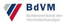 Mitgliedschaft-bdvm