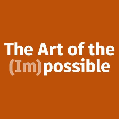 Interim - Vertrieb - Ralf Komor - The Art of the (Im)possible